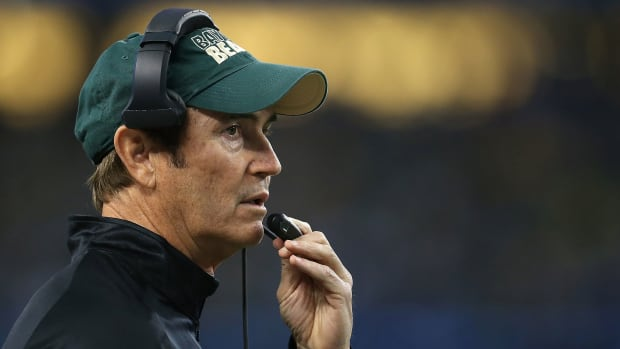 art-briles-baylor-ukwuachu-statement.jpg