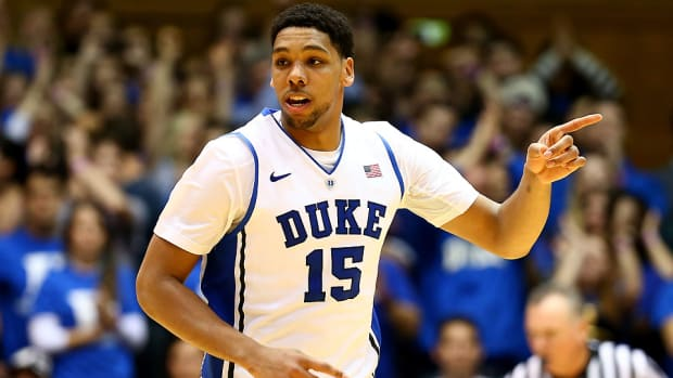 jahlil okafor hoop thoughts story top