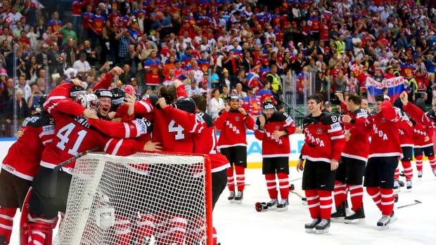 2015-IIHF-World-Championship-07WIRE000063986.jpg