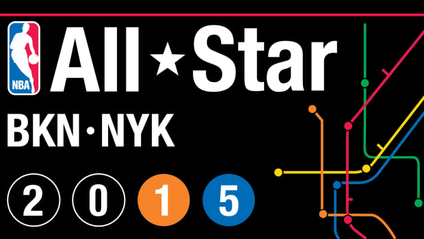 NBA-All-Star-Game-stream-online