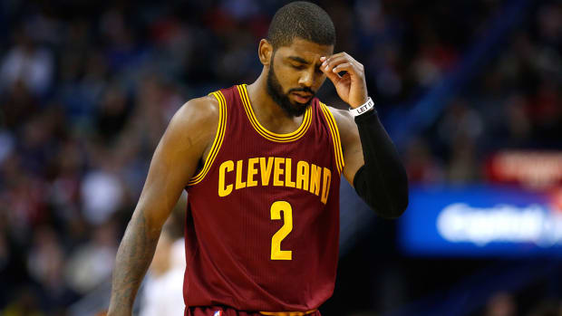 Kyrie-Irving-misses-huge-payday