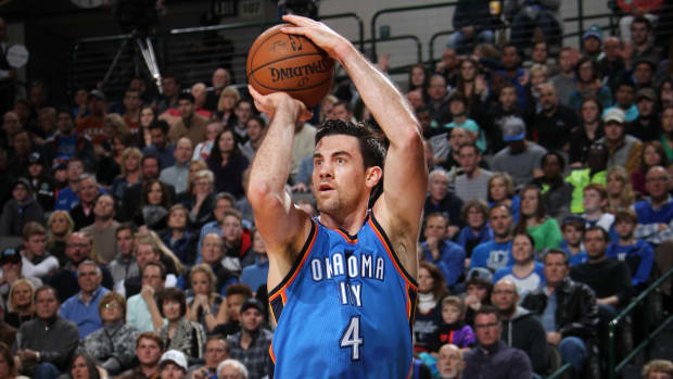 nick-collison-thunder-contract-extension