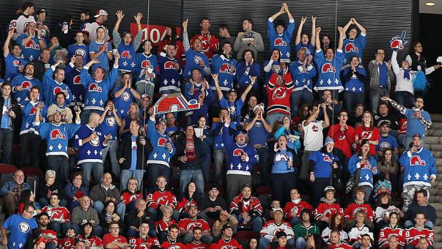 quebec-nordiques-fans-Jim-McIsaac.jpg