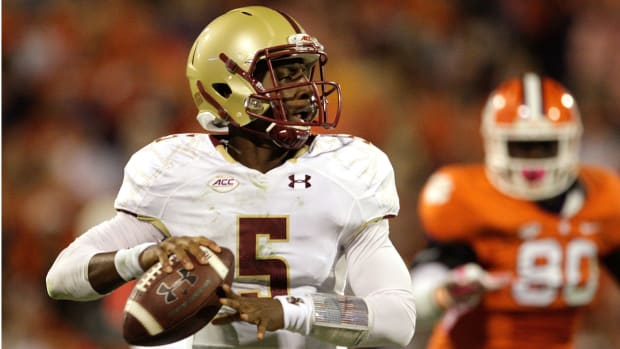 boston-college-louisville-watch-online-live-stream.jpg