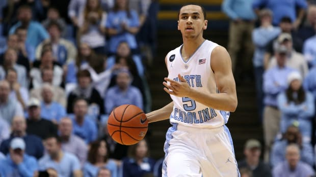 marcus-paige-returning-for-senior-season.jpg