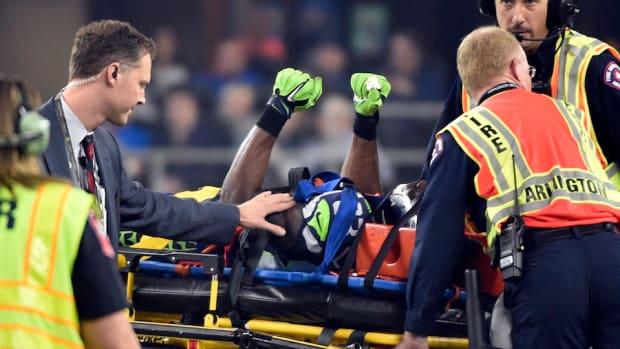 ricardo-lockette-neck-surgery-injury-update.jpg