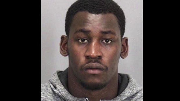 Report: Former 49ers LB Aldon Smith signs one-year deal with Raiders--image