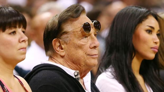 140514142249-donald-sterling-single-image-cut.jpg