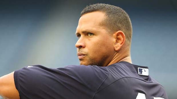 alex-rodriguez-apologizes.jpg