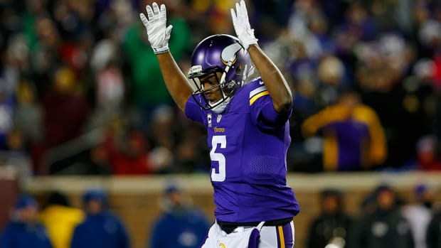 nfl-week-16-vikings-thrash-giants.jpg