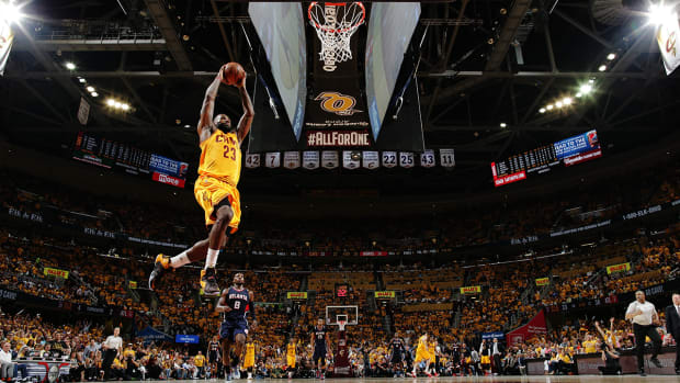 2157889318001_4255577695001_lebron-james-game-3-win.jpg