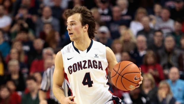 gonzaga-kentucky-top-25