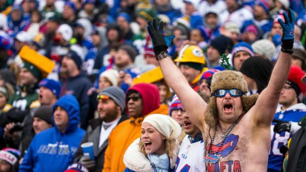 Buffalo-bills-nfl-drunkest-fans.jpg