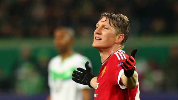 bastian-schweinsteiger-suspended-manchester-united.jpg