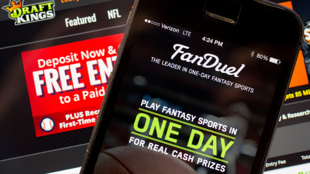 fanduel-draftkings-banned-new-york.jpg