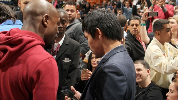 floyd-mayweather-manny-pacquiao-proposed-fight