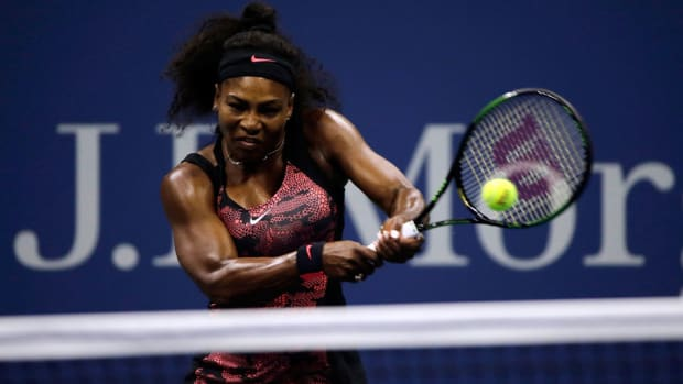 serena-williams-2015-us-open.jpg