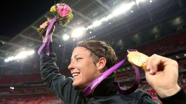 abby-wambach-rio-olympics-2016.jpg