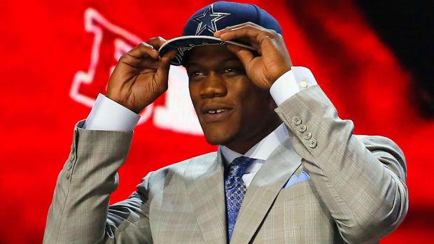 2015-nfl-draft-day-2-snaps-randy-gregory-dallas-cowboys.jpg