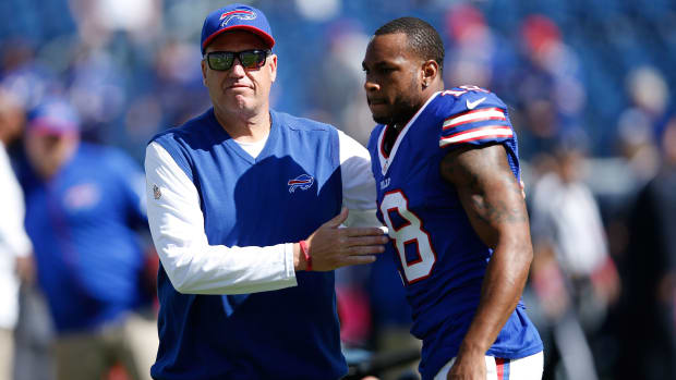 percy-harvin-bills-injured-reserve.jpg