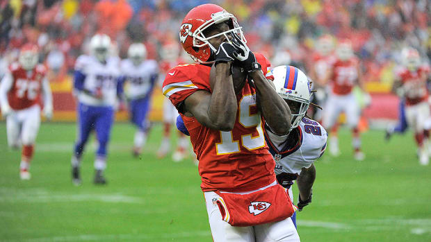 nfl-week-12-jeremy-maclin-kansas-city-chiefs.jpg
