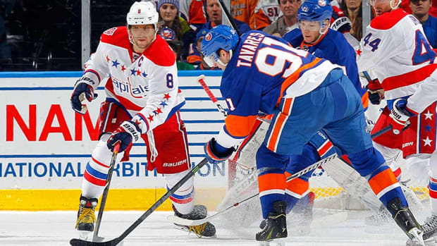 alex-ovechkin-john-tavares-getty.jpg