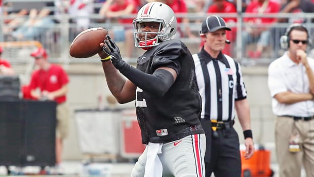 cardale-jones-ohio-state-buckeyes-football-college-football-podcast.jpg