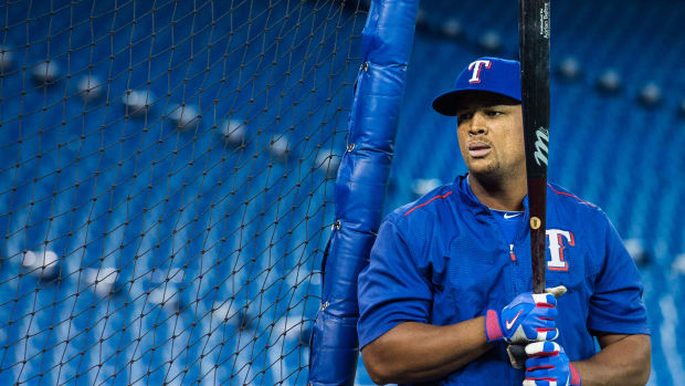 adrian-beltre-leaves-game-rangers-blue-jays.jpg