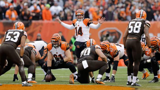 Andy-Dalton-Bengals-Browns-Thursday-Night-Football.jpg