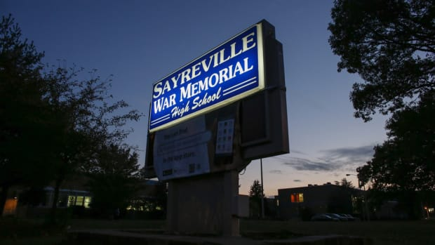 sayreville-football-scandal-players-charges.jpg