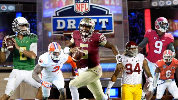 2157889318001_4202225409001_NFL-Draft-Prospect.jpg