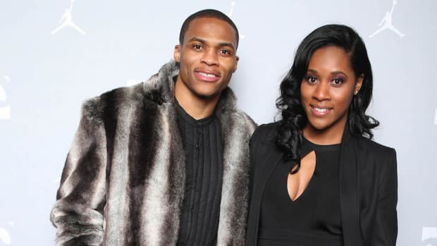 russell-westbrook-married.jpg