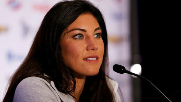hope-solo-uswnt-womens-world-cup-media-day.jpg