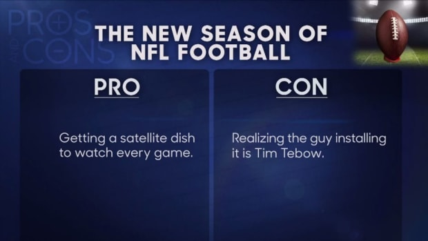 nfl-season-jimmy-fallon-pros-cons.jpg