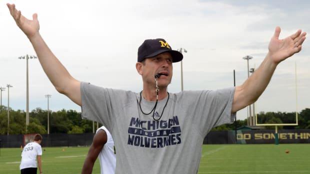 jim-harbaugh-michigan-head-coach.jpg