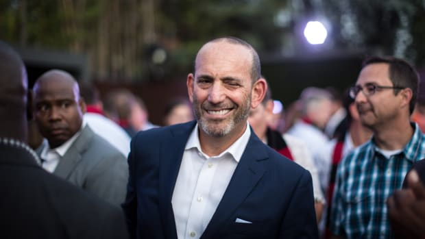 don-garber-mls-qa.jpg