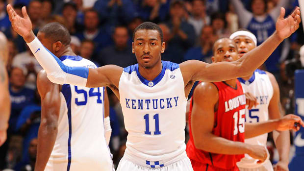 one-and-done-john-wall-kentucky.jpg