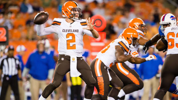 browns-johnny-manziel-quarterback-controversy.jpg