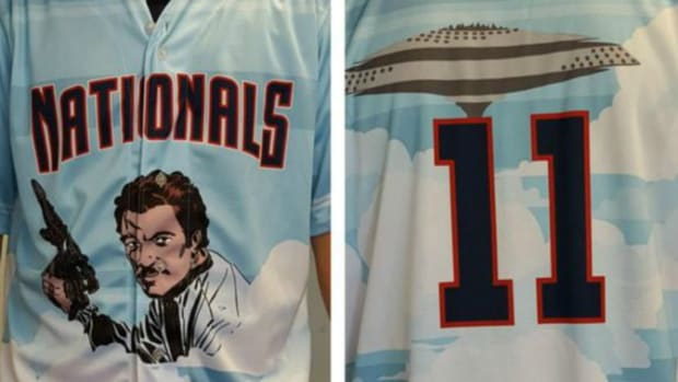 nationals-star-wars-jerseys.jpg