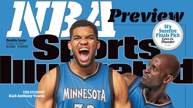 sports-illustrated-cover-minnesota-timberwolves.jpg