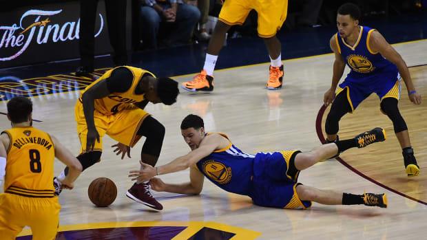 NBA-Finals-Game-3-k.jpg