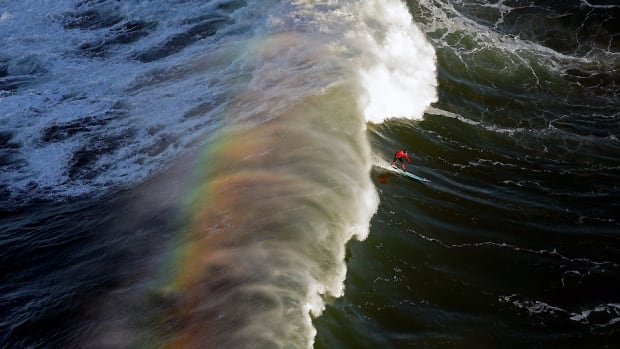 titans-of-mavericks-big-wave-surf-960.jpg