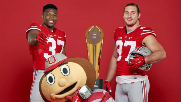 ohio-state-title-photo.jpg