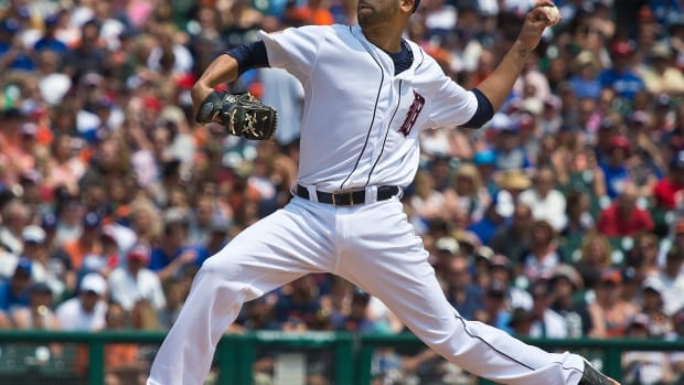 david-price-detroit-tigers-chicago-cubs-mlb-trade-deadline.jpg