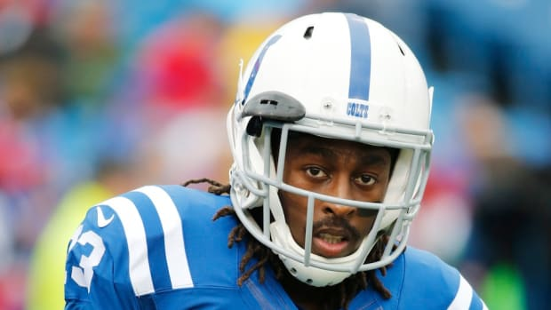 ty-hilton-colts-injury-out-two-weeks.jpg