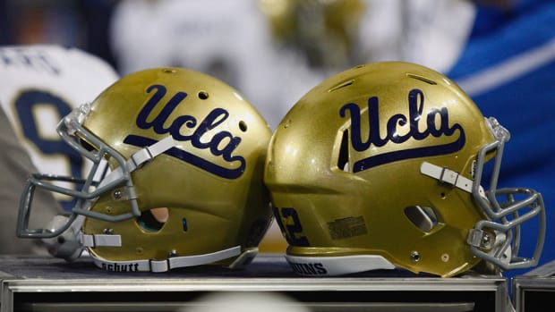 ucla-football-wole-betiku-commits.jpg