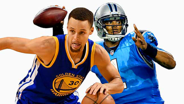 steph-curry-cam-newton-650-433.png