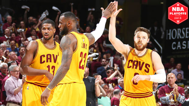 lebron-james-matthew-dellavedova-nba-finals-cavaliers-warriors.jpg