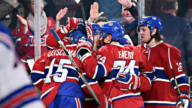 Montreal-Canadiens-Francois-Lecasse.jpg