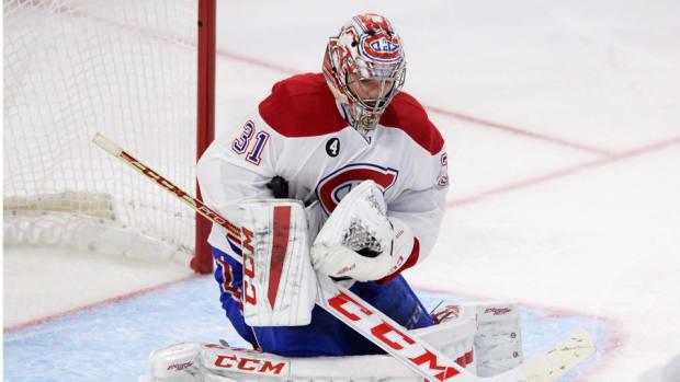 carey-price-canadiens-hart-trophy.jpg